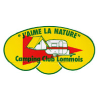 Camping Club Lommois
